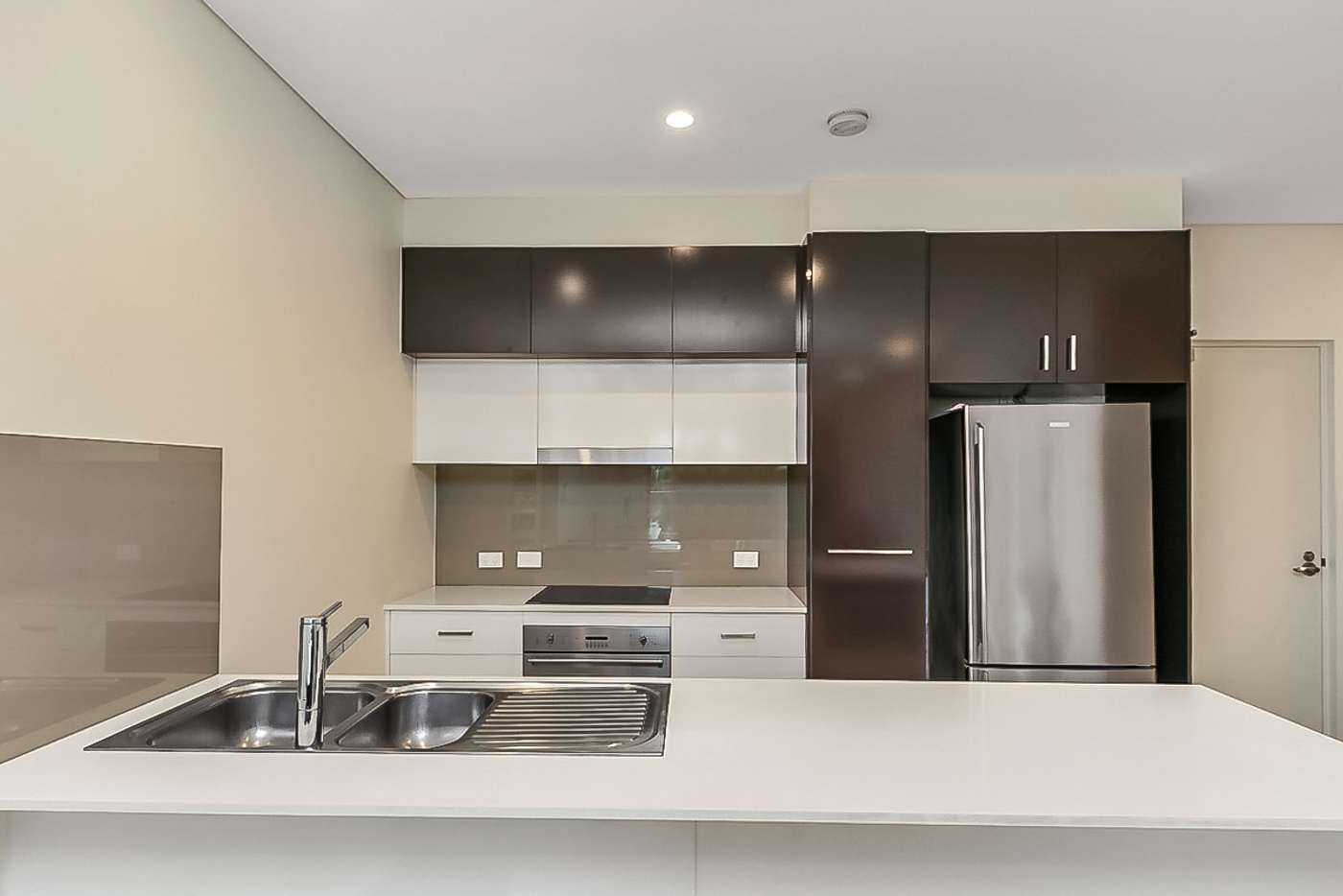 Sixth view of Homely unit listing, 3/6 Merkur Court, Larrakeyah NT 820