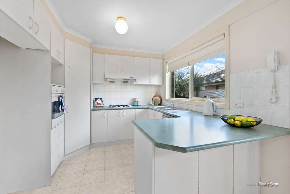Fourth view of Homely townhouse listing, 44 Moira Avenue, Ferntree Gully VIC 3156