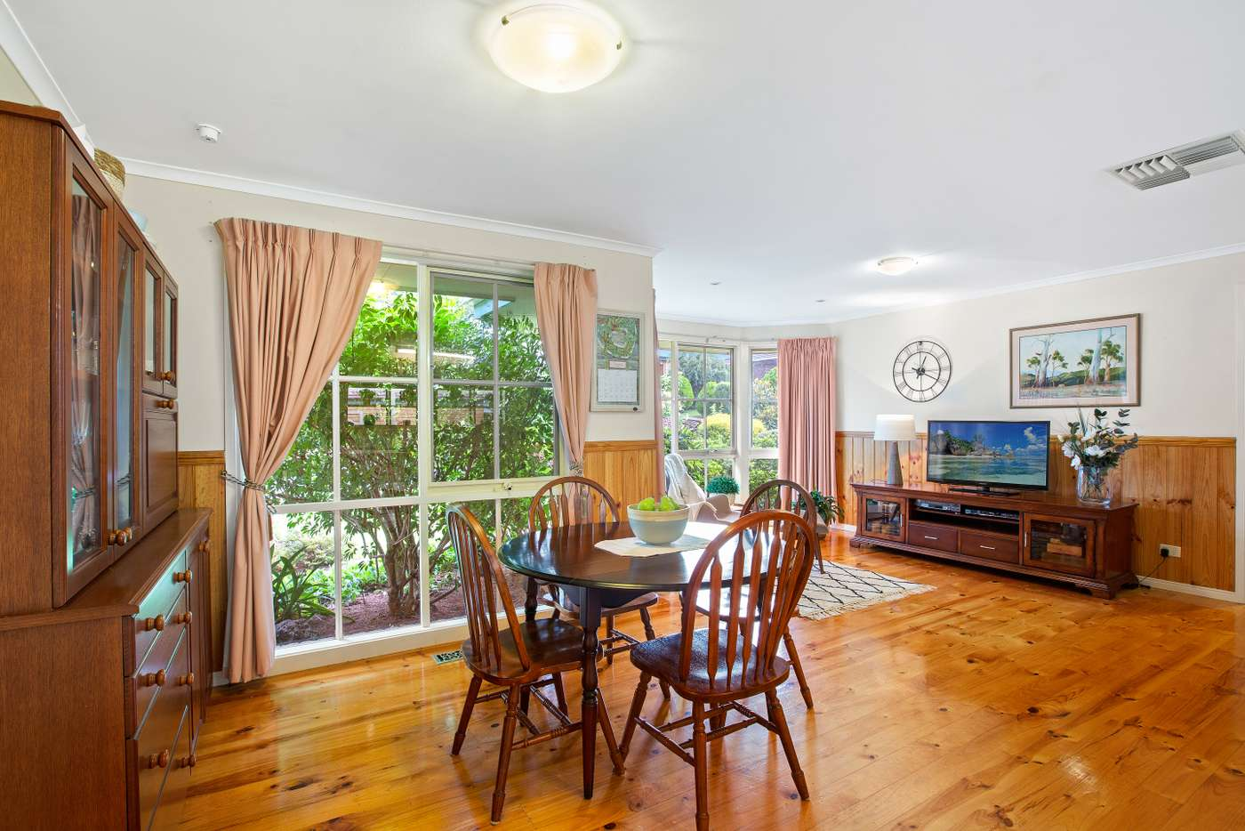 Fifth view of Homely house listing, 16 Manifold Court, Croydon South VIC 3136