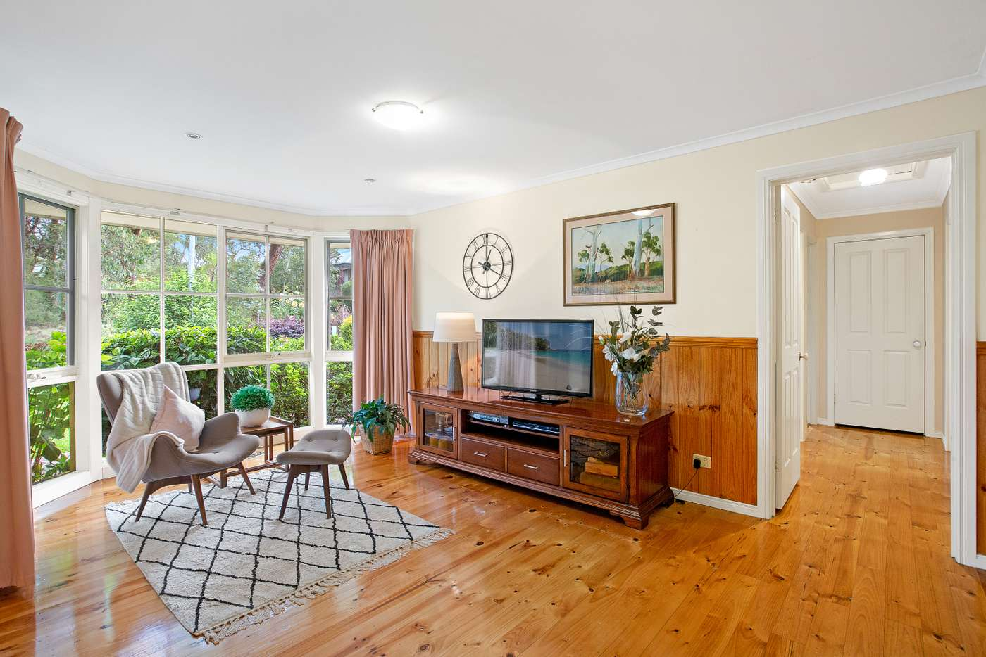 Sixth view of Homely house listing, 16 Manifold Court, Croydon South VIC 3136