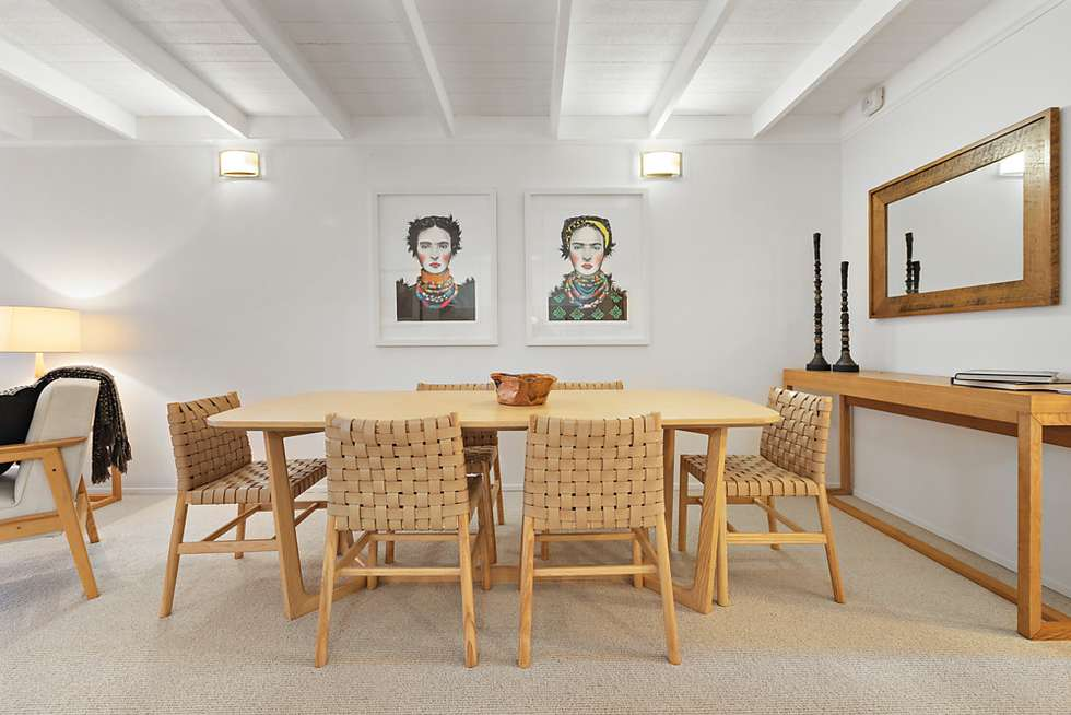 Second view of Homely apartment listing, 17/10-16 White Street, Glen Iris VIC 3146