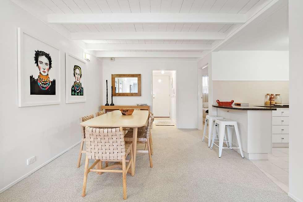 Third view of Homely apartment listing, 17/10-16 White Street, Glen Iris VIC 3146