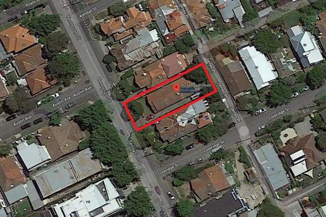 182 Tennyson Street, Elwood VIC 3184