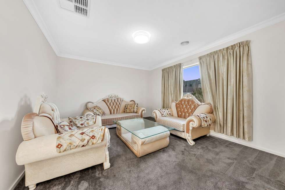 Fourth view of Homely house listing, 38 Mackenzie Drive, Wollert VIC 3750