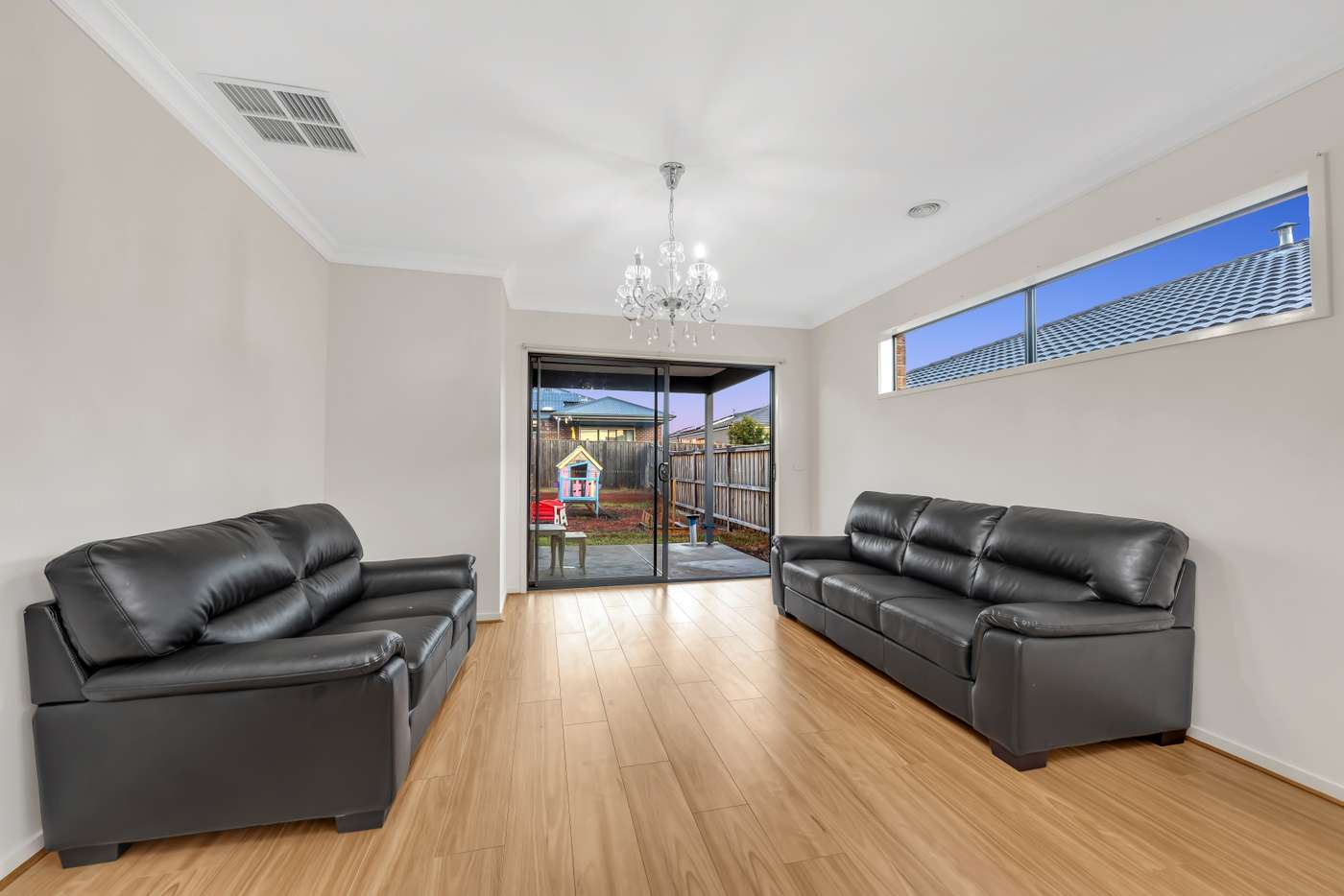 Sixth view of Homely house listing, 38 Mackenzie Drive, Wollert VIC 3750