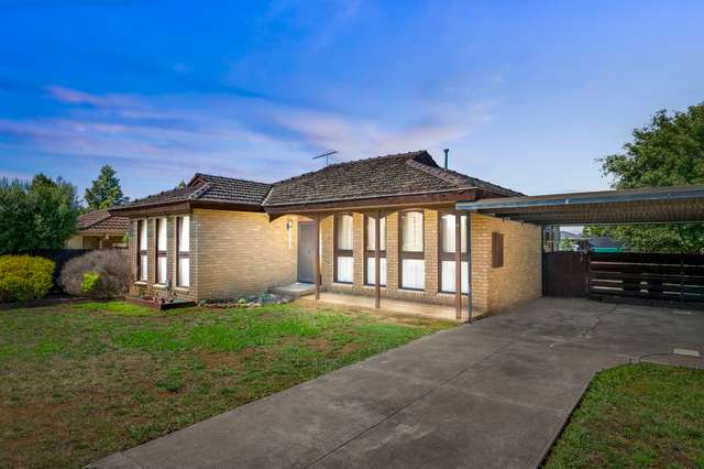 53 Westmelton Drive, Melton West VIC 3337