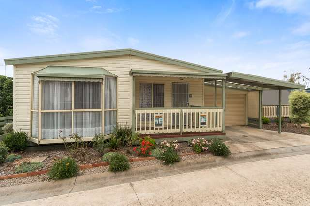 3 Yacht Court, Hastings VIC 3915