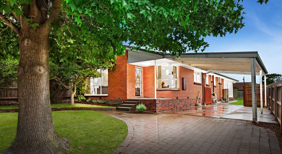 27 Nithsdale Road, Noble Park VIC 3174