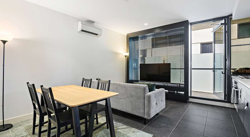 1108/12-14 Claremont Street, South Yarra VIC 3141