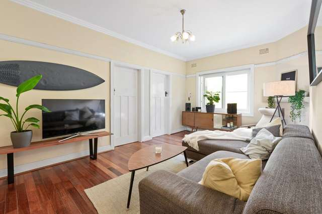9/3 Baden Street, Coogee NSW 2034