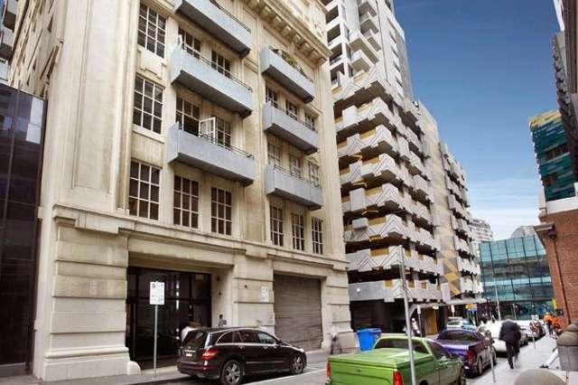 505/639 Little Bourke Street, Melbourne VIC 3000