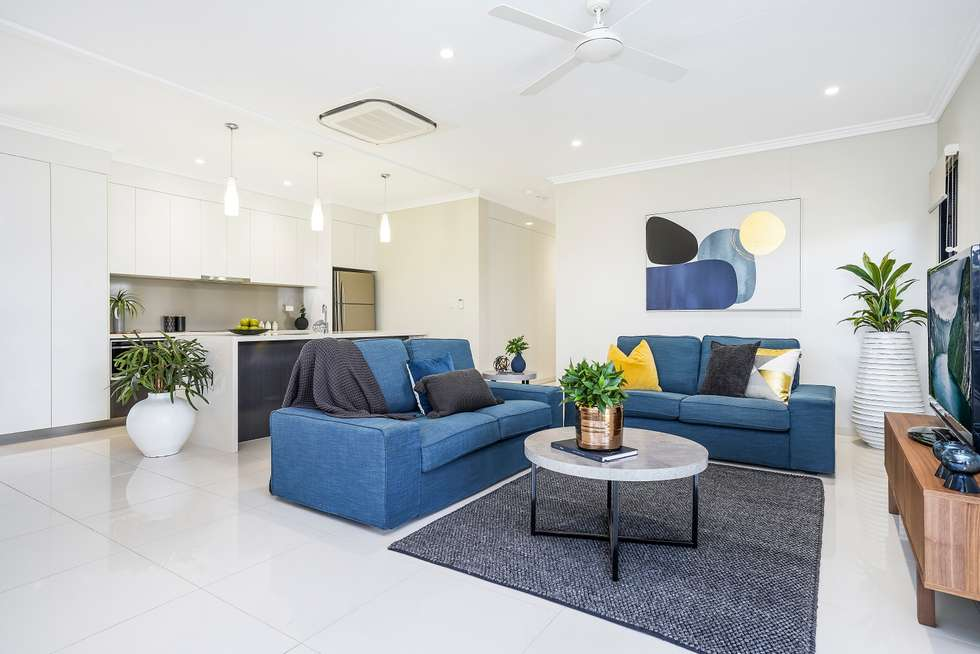 Third view of Homely house listing, 26 Coleman Street, Muirhead NT 810