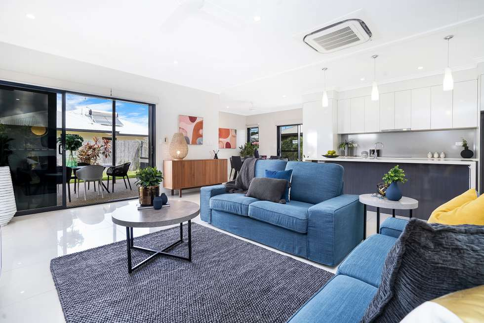 Fourth view of Homely house listing, 26 Coleman Street, Muirhead NT 810