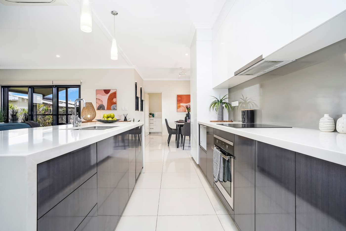 Sixth view of Homely house listing, 26 Coleman Street, Muirhead NT 810