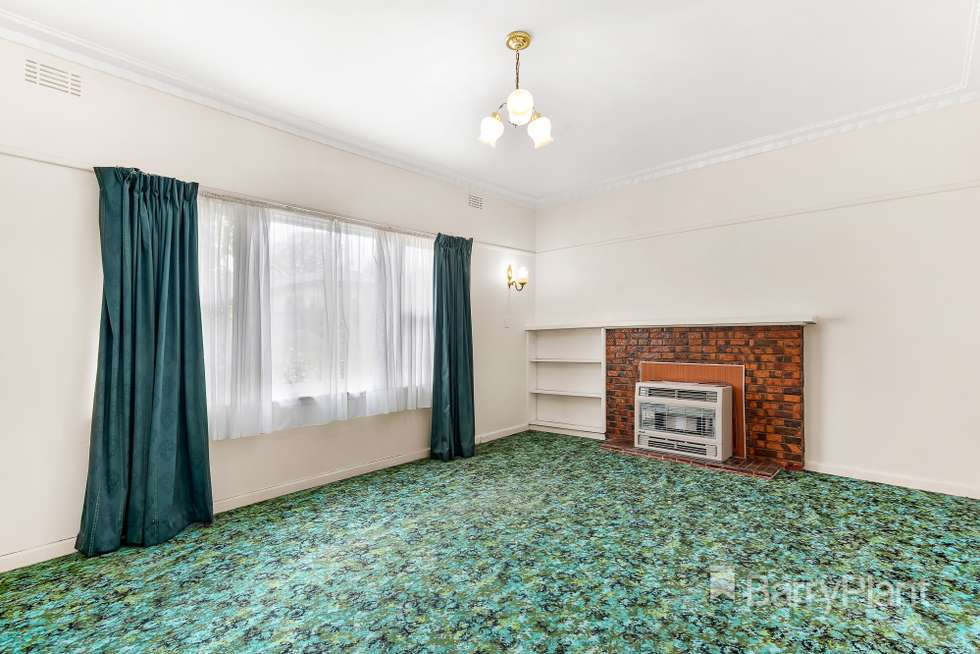Second view of Homely house listing, 6 Gordon Street, Beaumaris VIC 3193