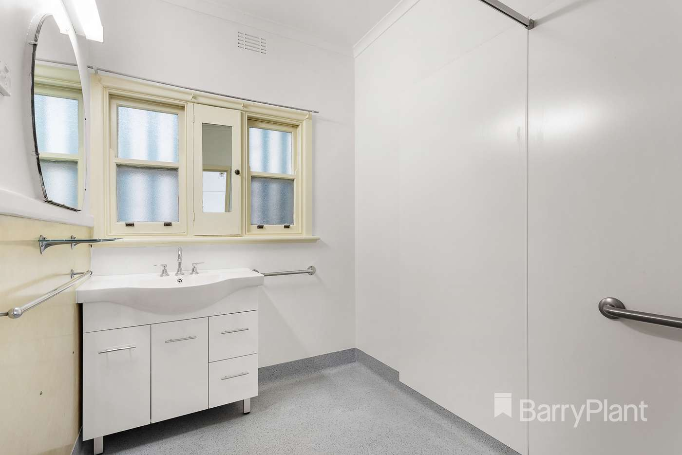 Fifth view of Homely house listing, 6 Gordon Street, Beaumaris VIC 3193