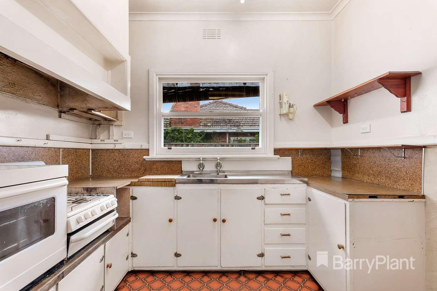 Sixth view of Homely house listing, 6 Gordon Street, Beaumaris VIC 3193