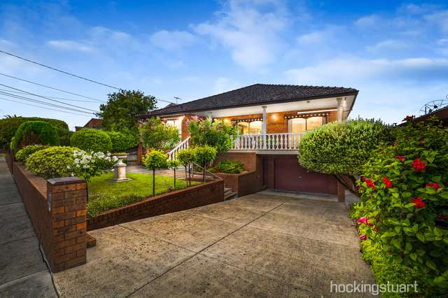 70 Lawley Street, Reservoir VIC 3073