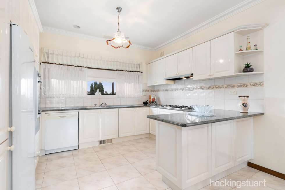 Second view of Homely house listing, 70 Lawley Street, Reservoir VIC 3073