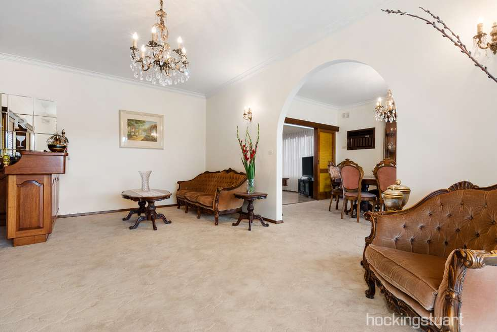Third view of Homely house listing, 70 Lawley Street, Reservoir VIC 3073
