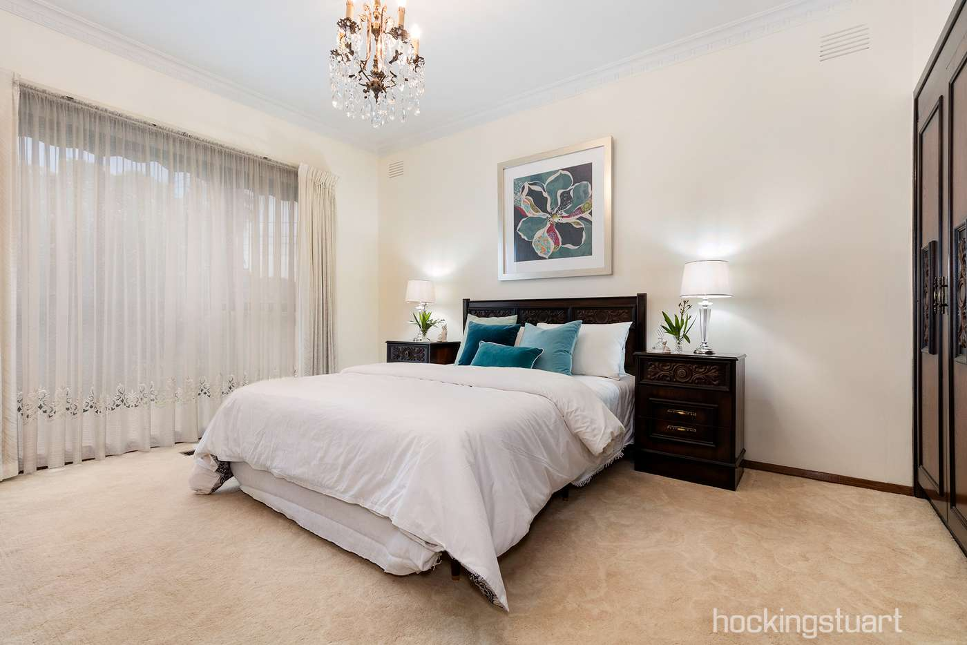 Sixth view of Homely house listing, 70 Lawley Street, Reservoir VIC 3073