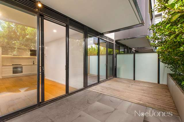 G15/188 Whitehorse Road, Balwyn VIC 3103