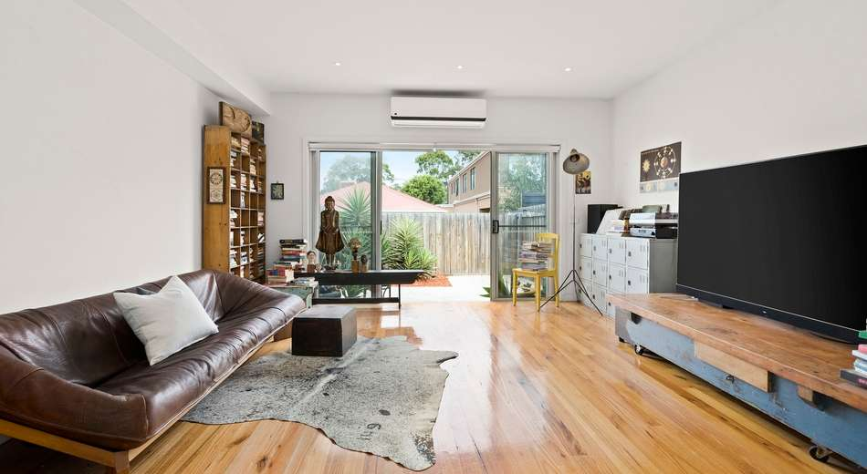 7b Dyson Street, West Footscray VIC 3012