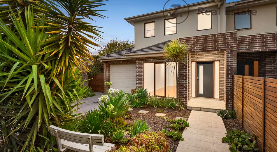 1/17 Gardeners Road, Bentleigh East VIC 3165