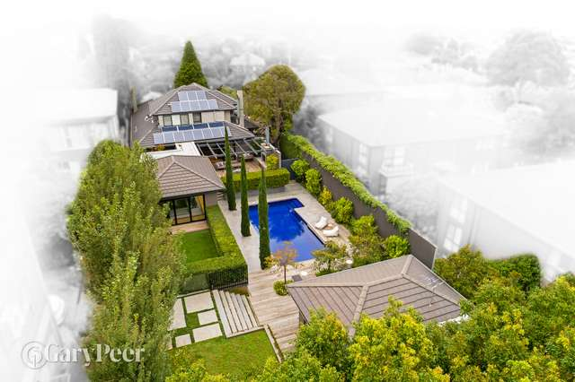 3 Kooyong Road, Caulfield North VIC 3161