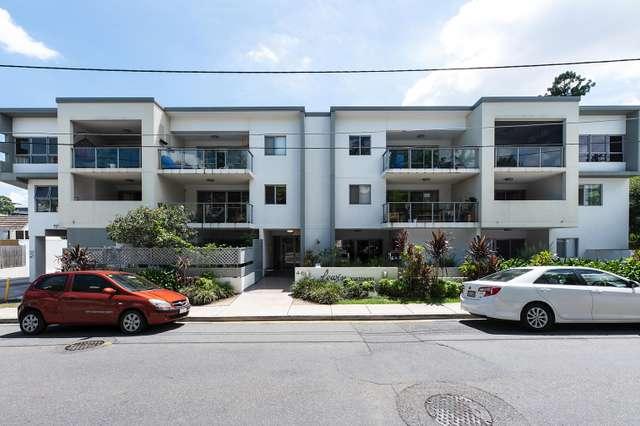 21/4-6 Lockhart Street, Woolloongabba QLD 4102