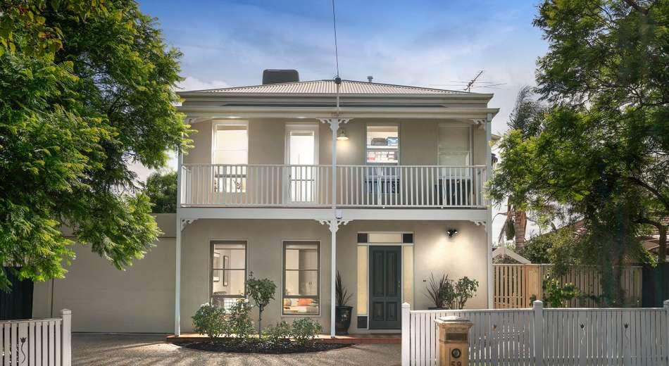 59 Fontein Street, West Footscray VIC 3012