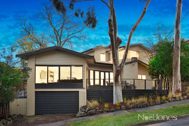 4 Citron Avenue, Balwyn North VIC 3104