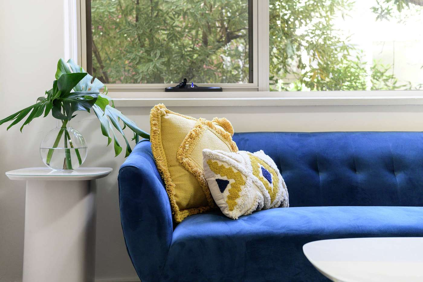 Sixth view of Homely apartment listing, 6/5 Barnsbury Road, South Yarra VIC 3141