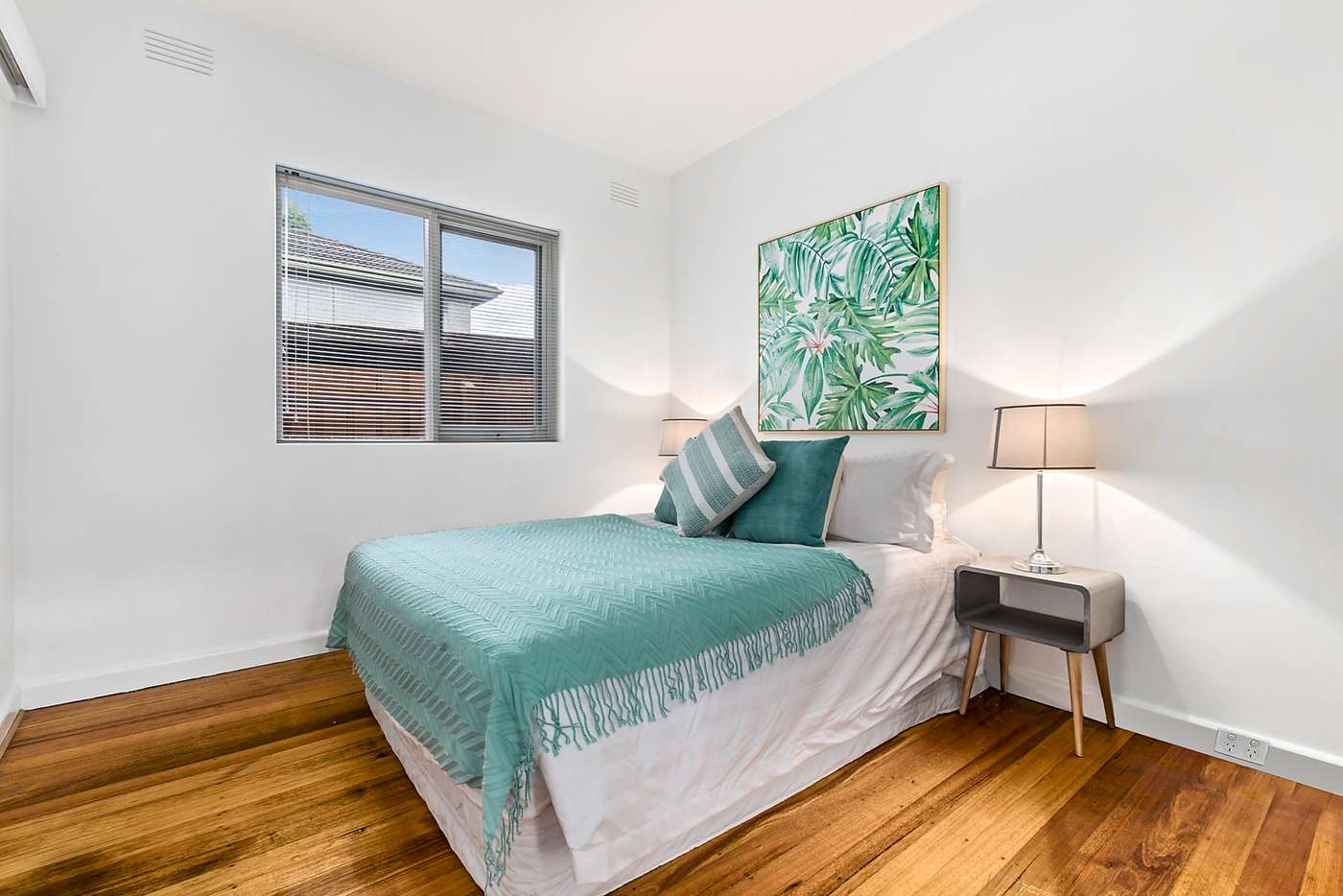 Third view of Homely apartment listing, 2/125 Grange Road, Glen Huntly VIC 3163