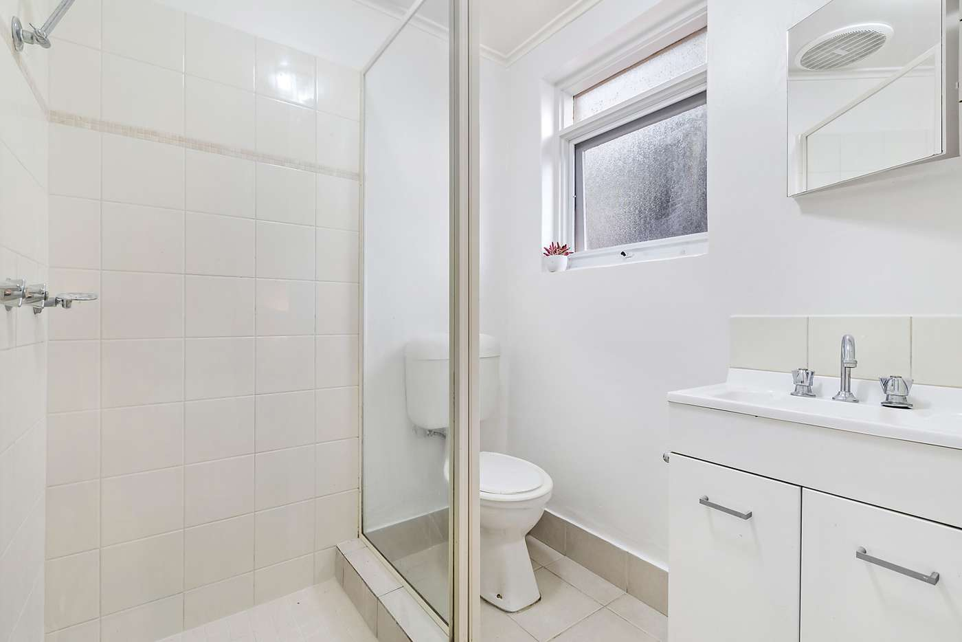 Fourth view of Homely apartment listing, 2/125 Grange Road, Glen Huntly VIC 3163