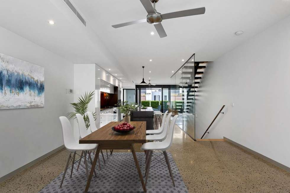 Third view of Homely house listing, 17B Balmoral Place, South Yarra VIC 3141