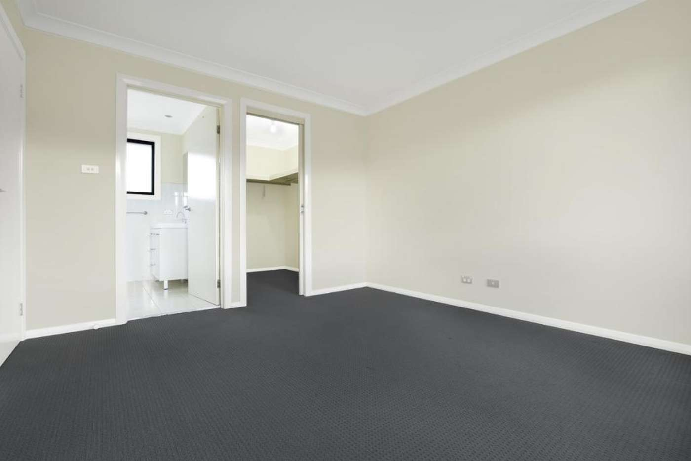 Fifth view of Homely townhouse listing, 6/25 Highway Avenue, West Wollongong NSW 2500