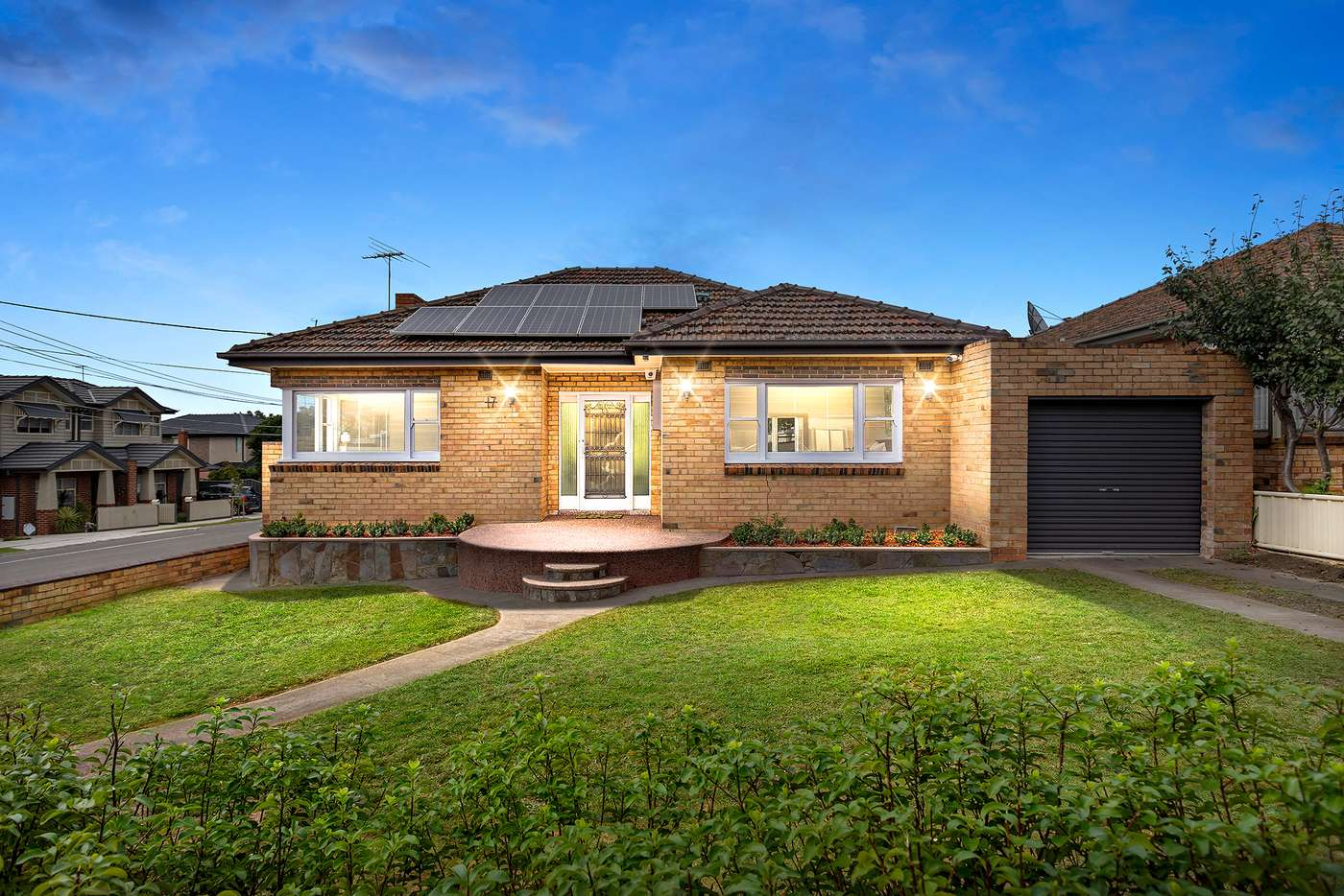 Main view of Homely house listing, 17 Rubicon Street, Reservoir VIC 3073