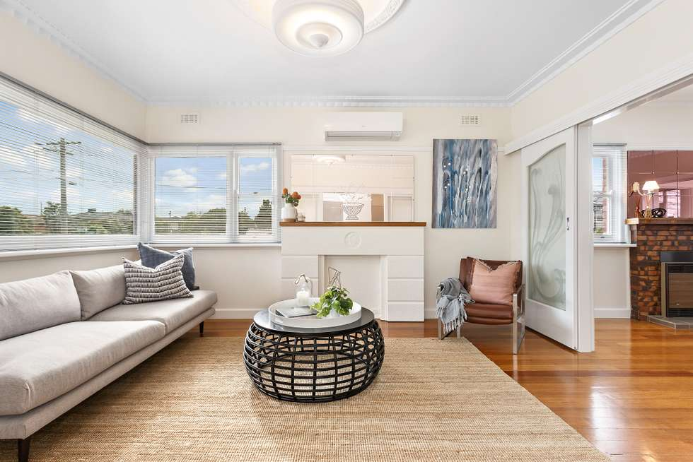 Second view of Homely house listing, 17 Rubicon Street, Reservoir VIC 3073