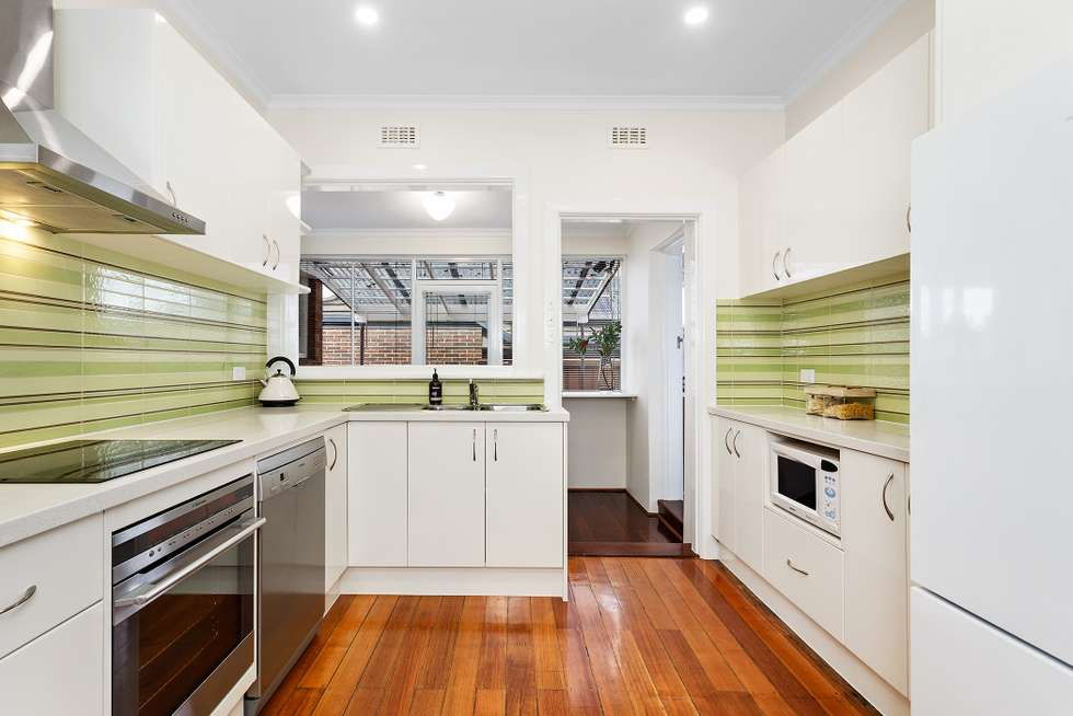 Third view of Homely house listing, 17 Rubicon Street, Reservoir VIC 3073