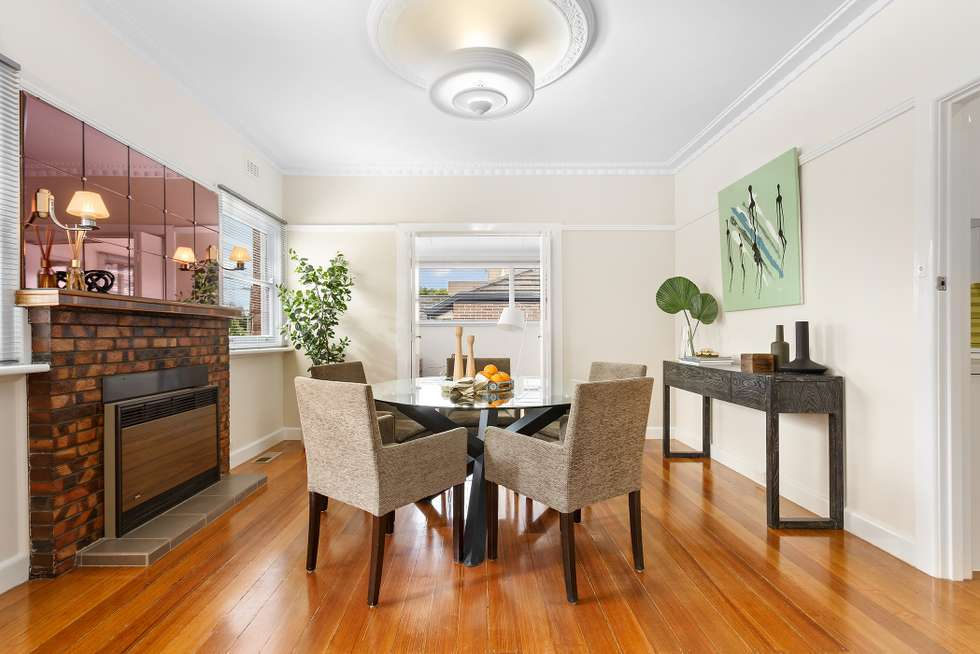 Fourth view of Homely house listing, 17 Rubicon Street, Reservoir VIC 3073