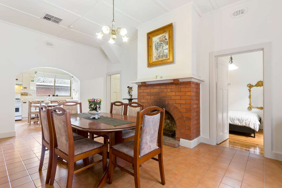 Second view of Homely house listing, 3 Kitchener Grove, Preston VIC 3072