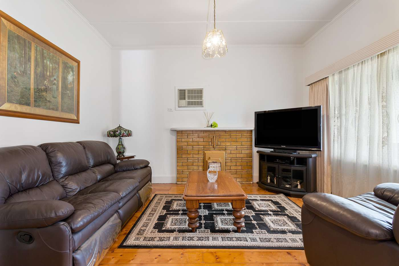Fifth view of Homely house listing, 3 Kitchener Grove, Preston VIC 3072