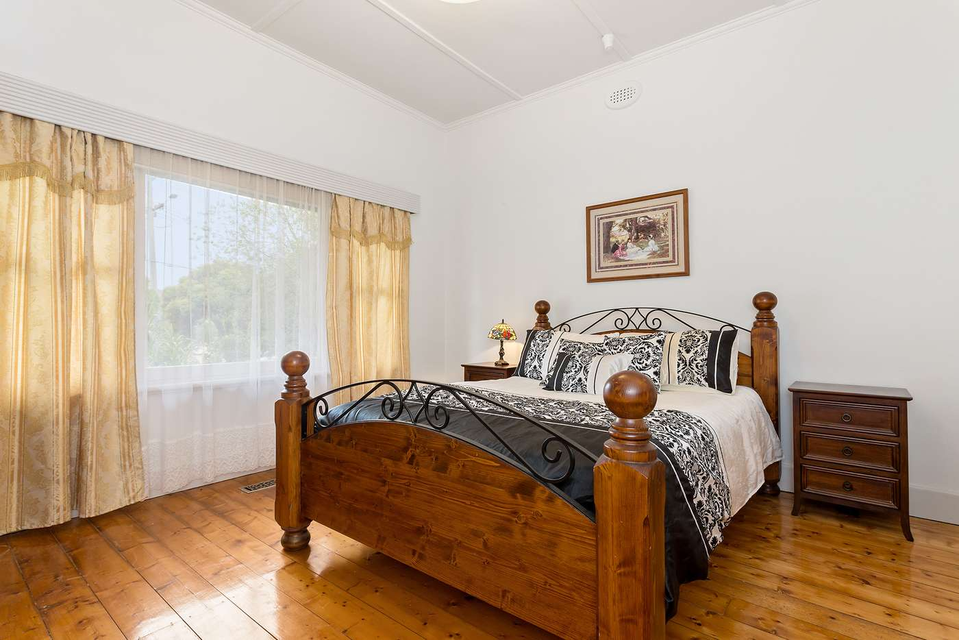 Sixth view of Homely house listing, 3 Kitchener Grove, Preston VIC 3072