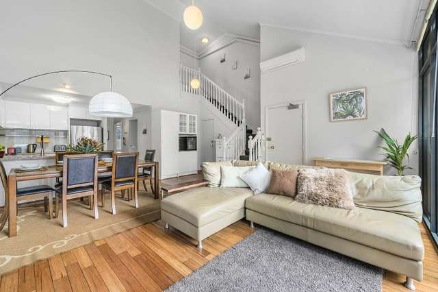 225/28 Little Lonsdale Street, Melbourne VIC 3000