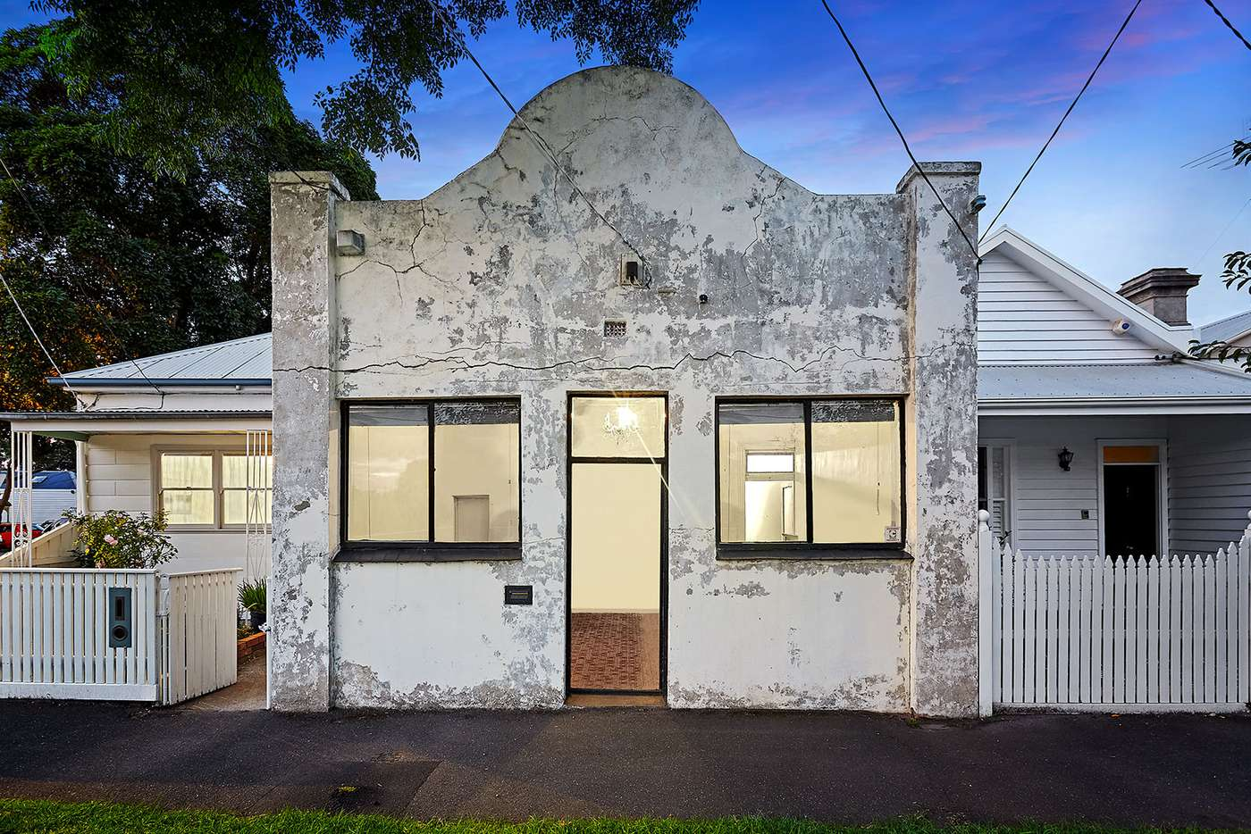 Main view of Homely house listing, 18 Mountain Street, South Melbourne VIC 3205