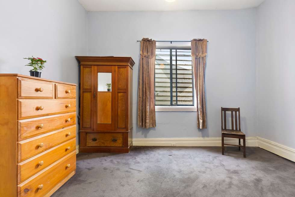 Fourth view of Homely house listing, 18 Mountain Street, South Melbourne VIC 3205