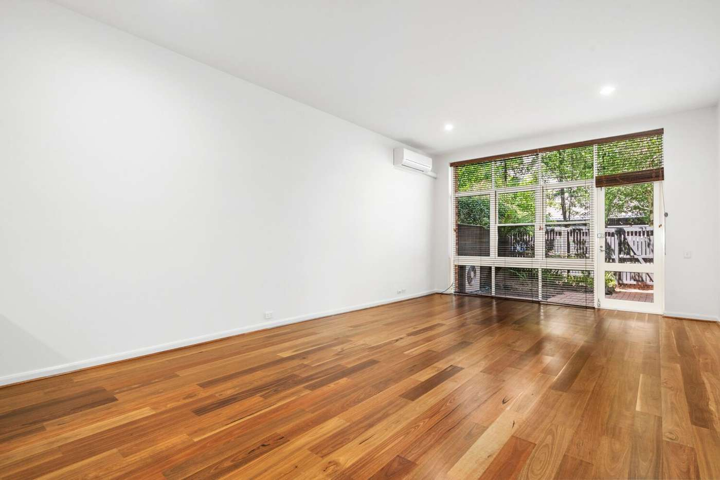 Main view of Homely apartment listing, 3/55 Batman Street, West Melbourne VIC 3003