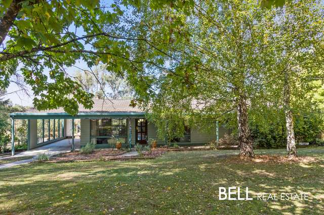 32 Coopers Road, Macclesfield VIC 3782