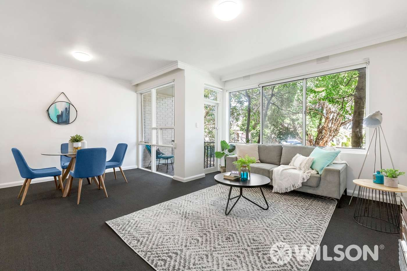 Main view of Homely apartment listing, 2/40 Northcote Avenue, Caulfield North VIC 3161